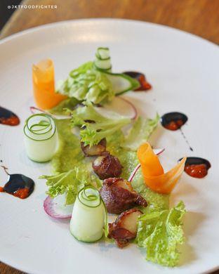 Foto 4 - Makanan di 91st Street oleh Michael |@JKTFoodFighter