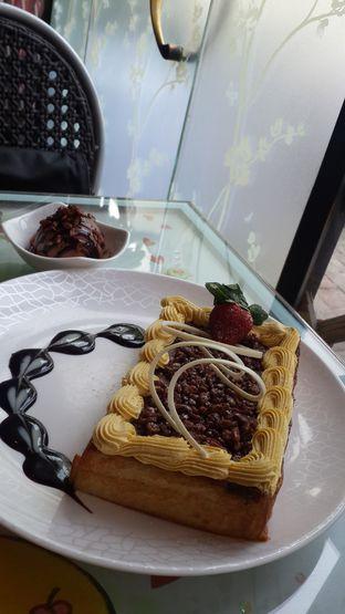 Foto 3 - Makanan(Sweet Black) di Beatrice Quarters oleh Jessica Helinda