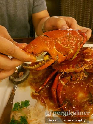 Foto 9 - Makanan di Sulawesi@Kemang oleh ig: @andriselly