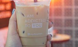 Goffee