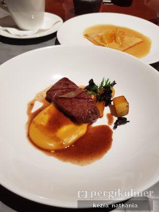 Foto 6 - Makanan di Lyon - Mandarin Oriental Hotel oleh Kezia Nathania