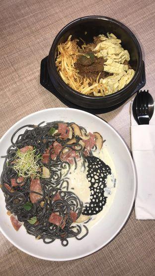 Foto 4 - Makanan di Georgia Cuisine oleh Jennifer Intan