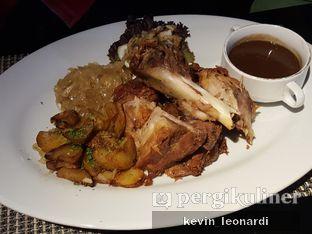 Foto 4 - Makanan di Metro's oleh Kevin Leonardi @makancengli