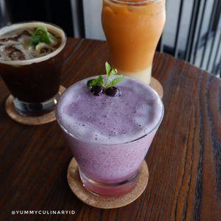 Foto review Formaggio Coffee & Resto oleh Eka Febriyani @yummyculinaryid 6