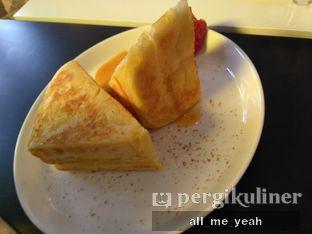 Foto 2 - Makanan di Teabumi oleh Gregorius Bayu Aji Wibisono