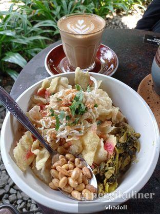 Foto review Masagi Koffee oleh Syifa  9