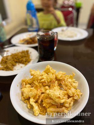 Foto 3 - Makanan di Bakso Belitung oleh Francine Alexandra