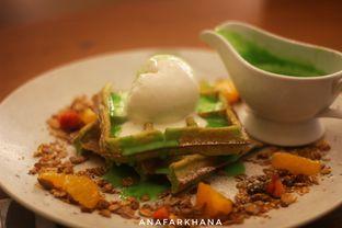 Foto 2 - Makanan di Noah's Barn oleh Ana Farkhana