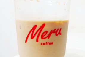 Foto Meru Coffee