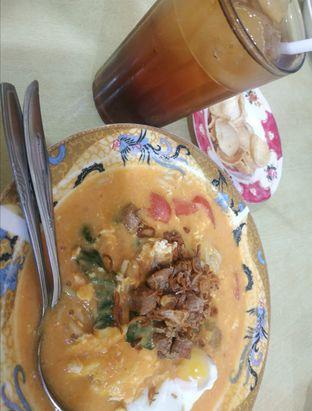 Foto - Makanan di Depot Mie Kocok Suk Asin oleh Marco Rahardjo