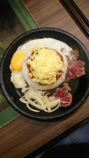 Foto 2 - Makanan di Wakacao oleh Monica Priskilla
