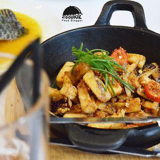 Foto 8 - Makanan di Aroma Sedap oleh IG: FOODIOZ
