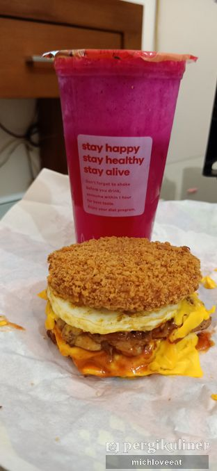 Foto review Summer House oleh Mich Love Eat 3