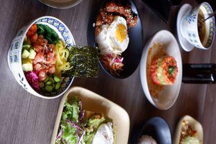 Foto 5 - Makanan di Back Office Bistro oleh yudistira ishak abrar