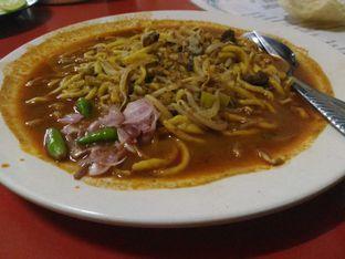 Foto 5 - Makanan di Mie Aceh Spesial Bang Jay oleh Saya Laper
