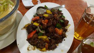Foto 2 - Makanan di Sinar Lestari oleh Andy Junaedi