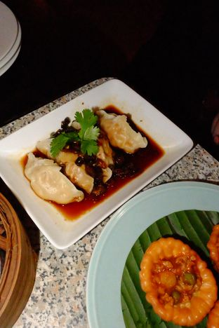 Foto 9 - Makanan di Pao Pao Liquor Bar & Dim Sum oleh Wawa | IG : @foodwaw