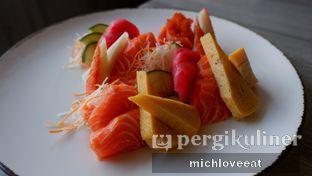 Foto 42 - Makanan di Sushi Itoph oleh Mich Love Eat