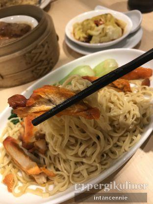 Foto 8 - Makanan di Imperial Kitchen & Dimsum oleh bataLKurus