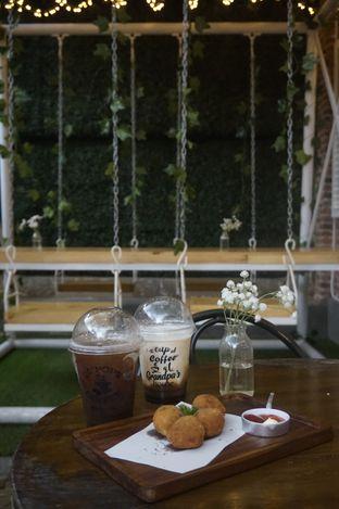 Foto 18 - Makanan di Ol' Pops Coffee oleh yudistira ishak abrar