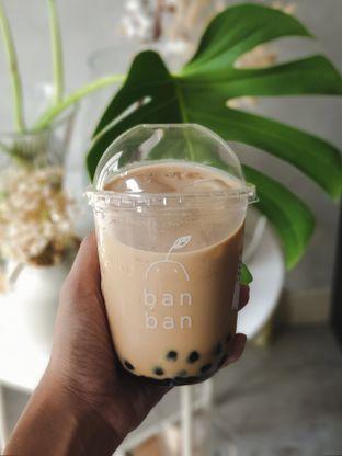 Foto review Ban Ban oleh Elaine Josephine @elainejosephine 1