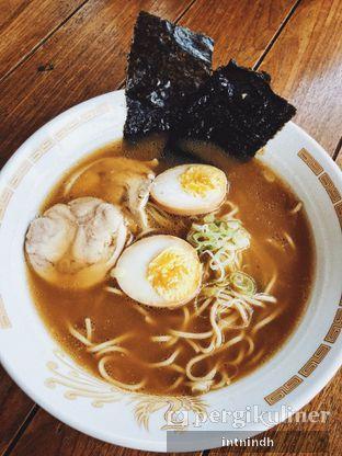 Foto review Torigen - Nara Park oleh Intan Indah 1