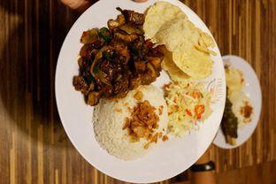 Foto 2 - Makanan di Rajanya Iga Tongseng oleh Mariane  Felicia