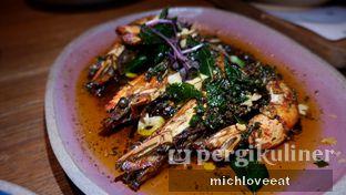 Foto 19 - Makanan di Gunpowder Kitchen & Bar oleh Mich Love Eat