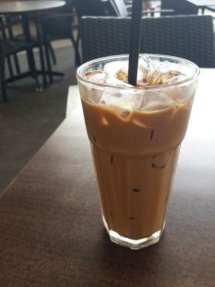 Foto 1 - Makanan di Old Town White Coffee oleh @stelmaris