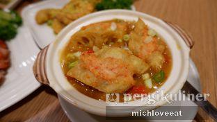 Foto 32 - Makanan di Sapo Oriental oleh Mich Love Eat