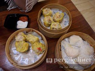 Foto 3 - Makanan(Aneka Dimsum) di Warung Kopi Limarasa oleh Rifky Syam Harahap   IG: @rifkyowi