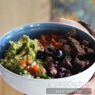 Foto 6 - Makanan di RUCI's Joint oleh Putri Augustin