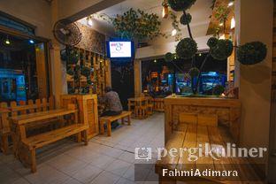 Foto review Kikopi oleh Fahmi Adimara 19