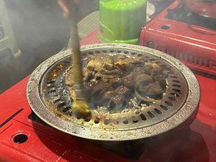 Foto review Mami Suki oleh Yohanacandra (@kulinerkapandiet) 23