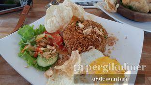 Foto 4 - Makanan di Warung Salse oleh Annisa Nurul Dewantari