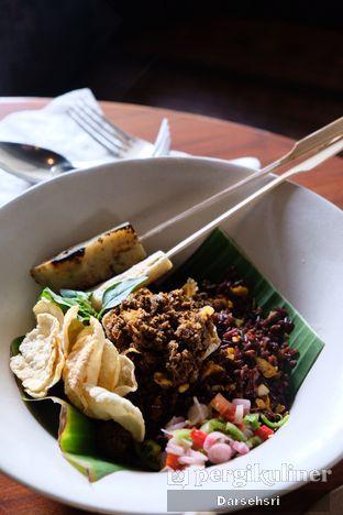 Foto 9 - Makanan di Tesate oleh Darsehsri Handayani