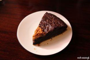 Foto 9 - Makanan di Dailydose Coffee & Eatery oleh Kevin Leonardi @makancengli