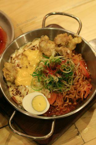 Foto 6 - Makanan di Young Dabang oleh thehandsofcuisine