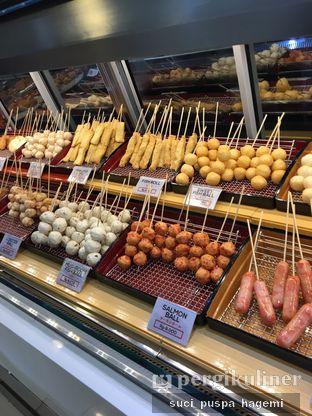 Foto 10 - Makanan di Shigeru oleh Suci Puspa Hagemi