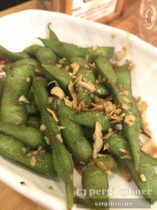 Foto 3 - Makanan di Tokyo Belly oleh Sonya Bonaire
