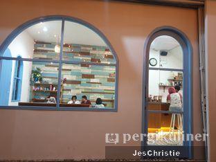 Foto 5 - Eksterior di Kullerfull Coffee oleh JC Wen