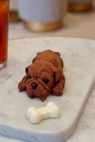 Foto review C for Cupcakes & Coffee oleh David Sugiarto 4