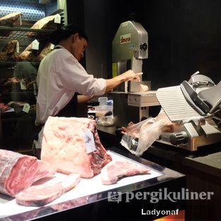Foto review AB Steakhouse by Chef Akira Back oleh Ladyonaf @placetogoandeat 8