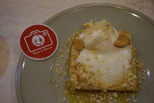 Foto 6 - Makanan di kopikenalan by Imah Nini oleh yudistira ishak abrar