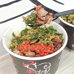 Foto review Raja Se'i oleh Rifqi Tan @foodtotan 1