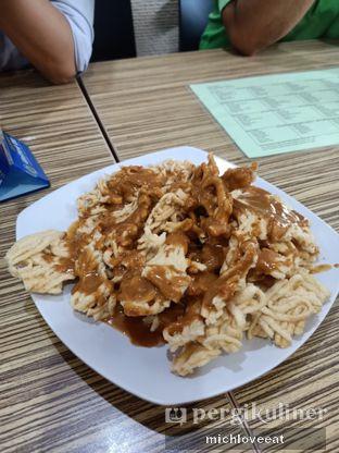 Foto 9 - Makanan di Eng's Corner oleh Mich Love Eat