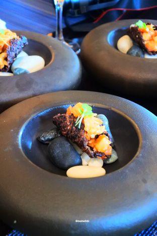 Foto 12 - Makanan di PASOLA - The Ritz Carlton Pacific Place oleh Isabella Chandra