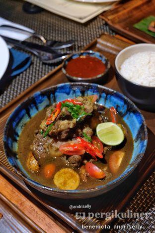 Foto 4 - Makanan di Skye oleh ig: @andriselly