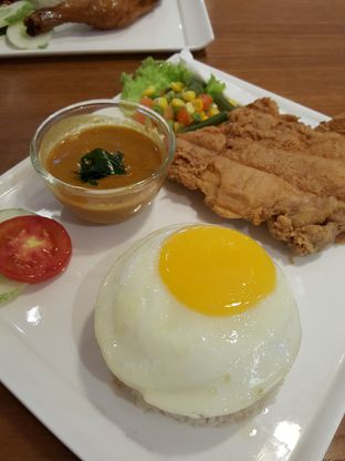 Foto 8 - Makanan di PappaRich oleh Stallone Tjia (@Stallonation)