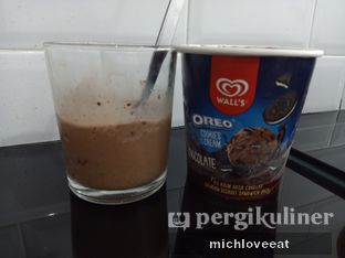 Foto review Kopi Nako oleh Mich Love Eat 7